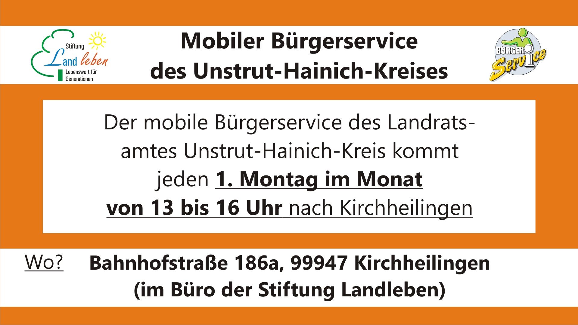 mobiler_buergerservice