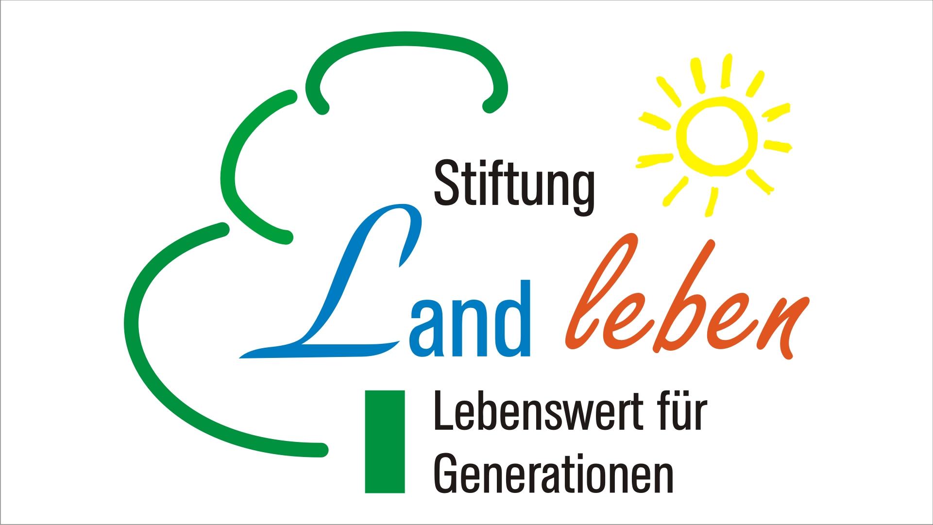 Logo_Stiftung