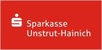 Sparkasse Unstrut-Hainich