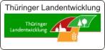 Thüringer Landentwicklung